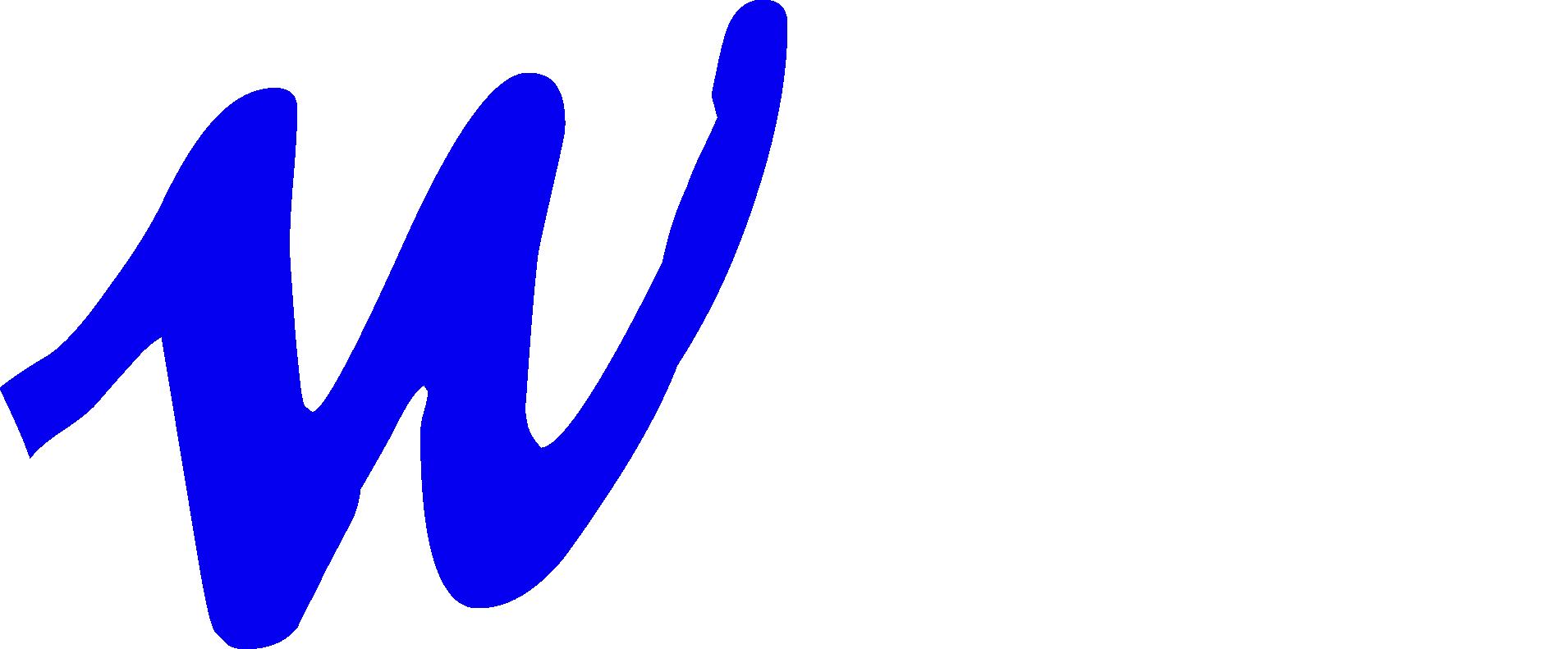 Waddell Communications Ltd